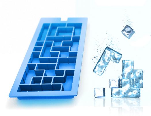icetris_enl